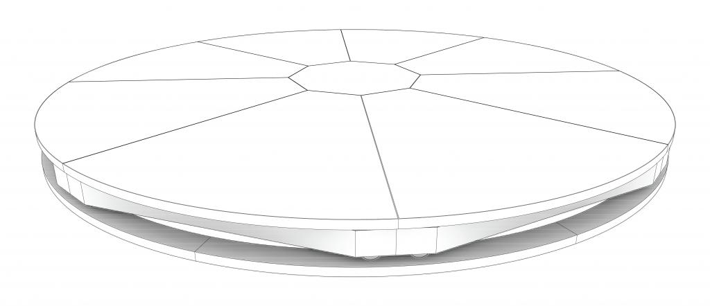 18-turntable-2