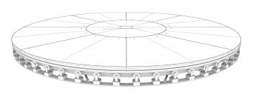 20-turntable-1