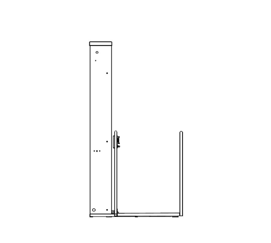 ADA-lift-02-01