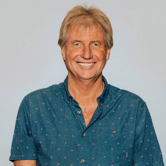 Bob-Hughes-bio-image
