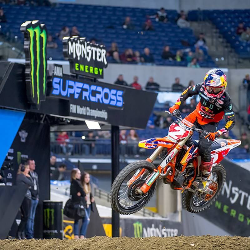 Sports-Activations-Supercross-2019