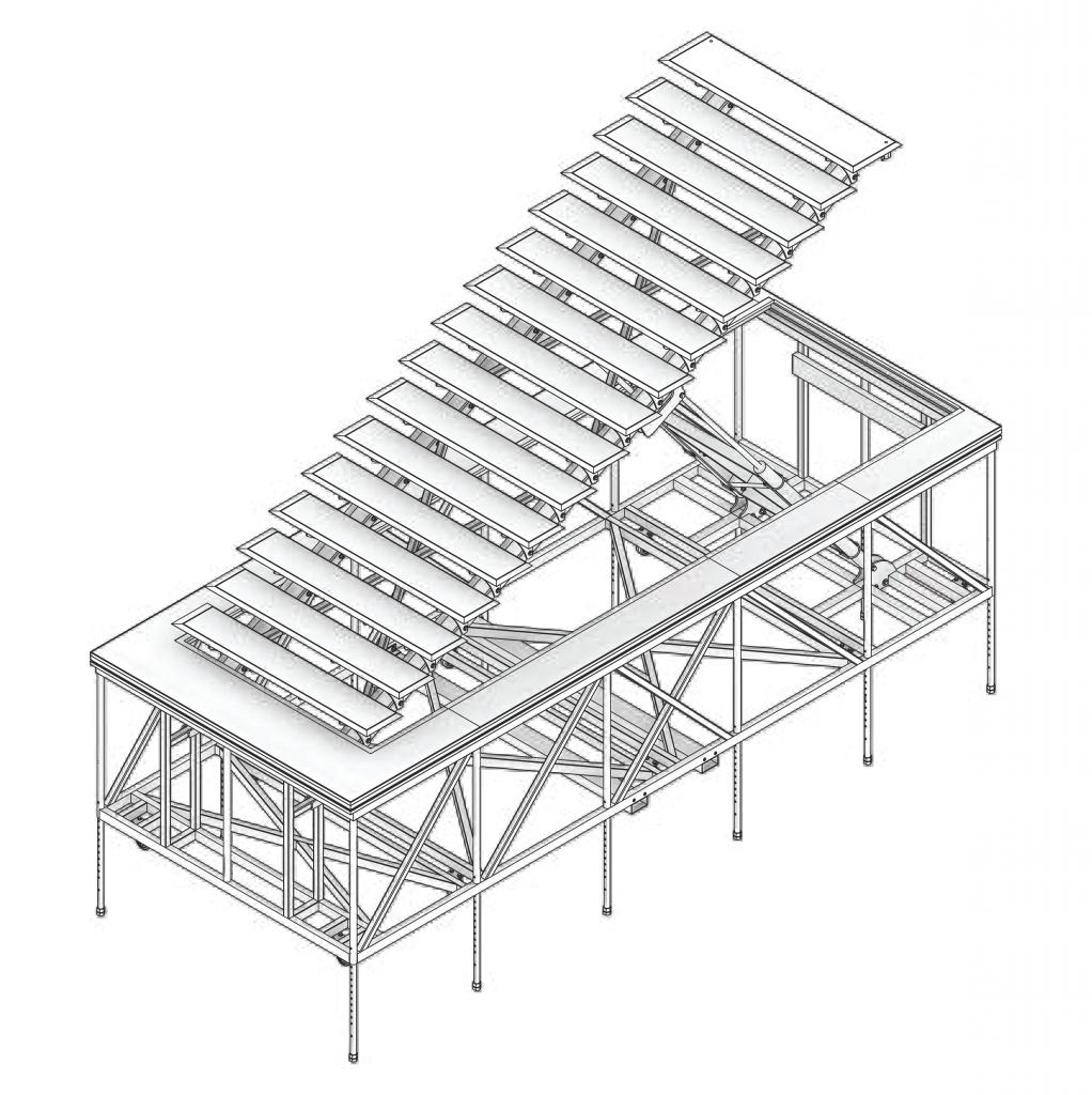 levitating-stairs-0