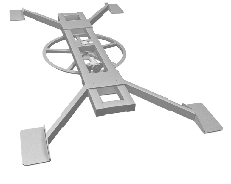 merlin-automotive-turntable-2