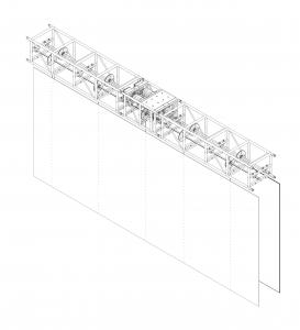 versa-dual-austrian-truss-1
