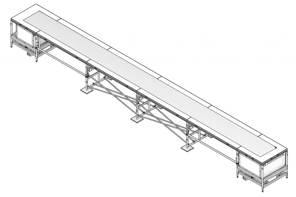 versa-stage-conveyor-1