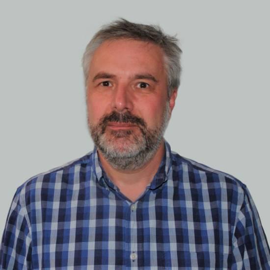 Martyn-Drew-bio-image